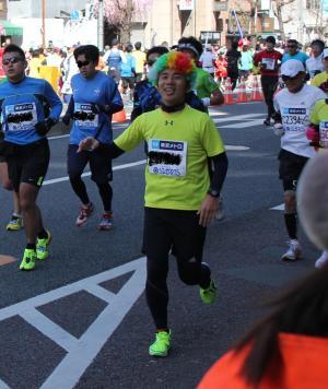 20130226_東京マラソンアフロ2c_convert_20130302224251
