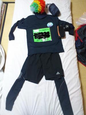 20130421_長野マラソン