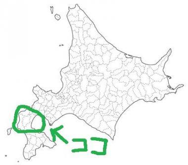 20130501_函館02_convert