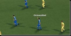 orzamabal4