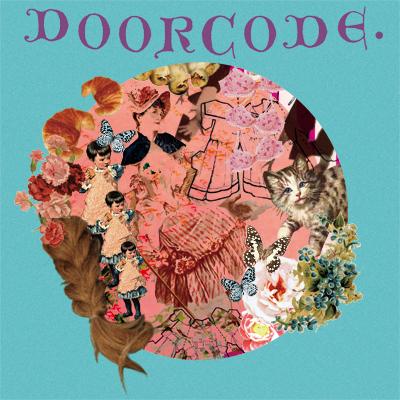 doorcode.jpg