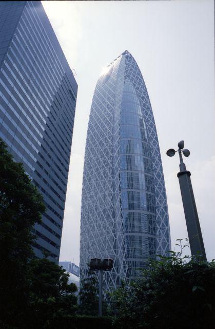 コクーンタワー02
