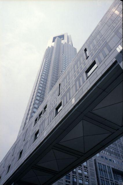 東京都庁01