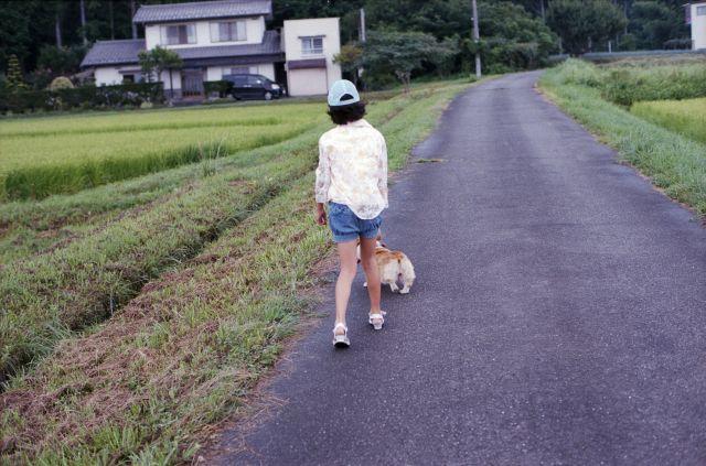 朝散歩伊那01
