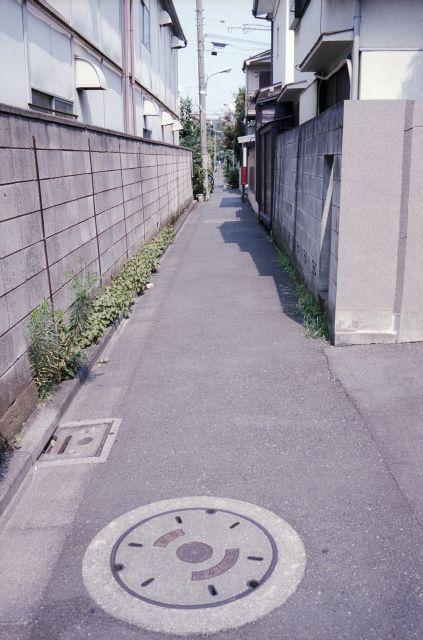 路地_池上-01_02
