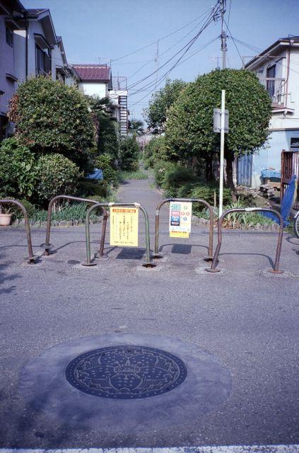 路地_西蒲田4_08