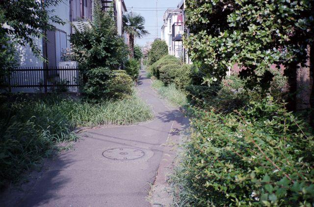 路地_西蒲田4_09