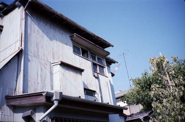 昭和の窓4