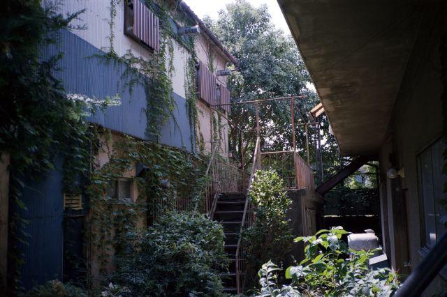 昭和の窓5