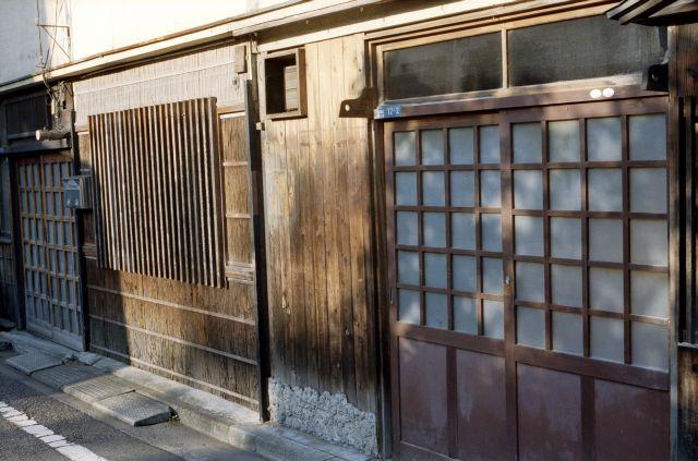 昭和の窓6b