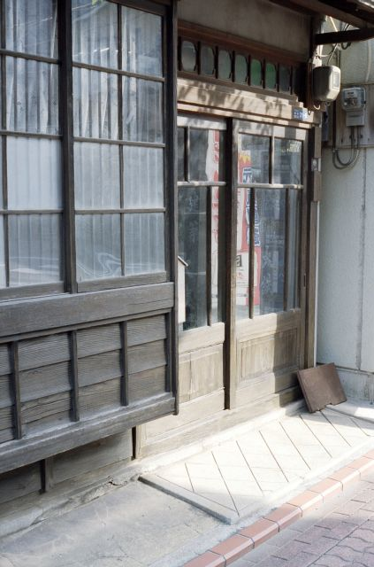 昭和の窓7