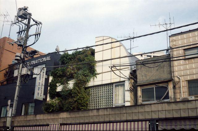 昭和の窓9
