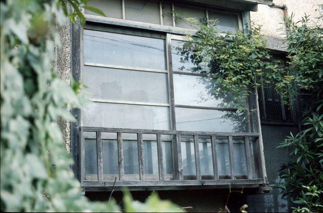 昭和の窓9b