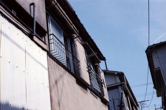 昭和の窓10b