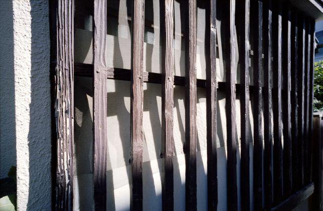 昭和の窓11