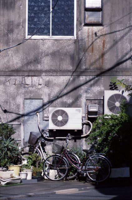 昭和の窓13b