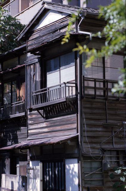 昭和の窓13a