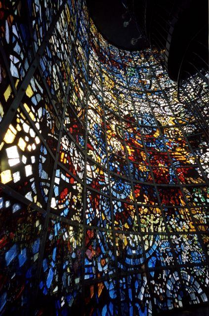 光とガラス01b