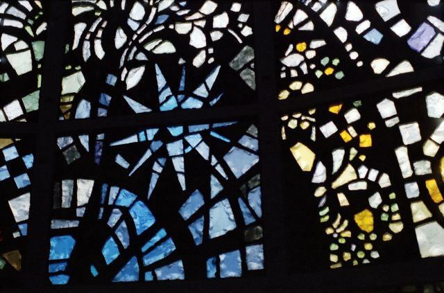光とガラス02c