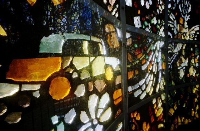光とガラス02b