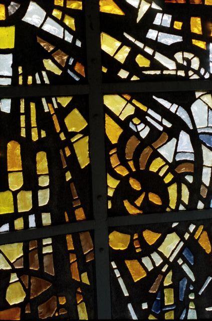 光とガラス02d