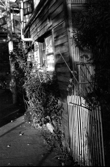 昭和の窓15b