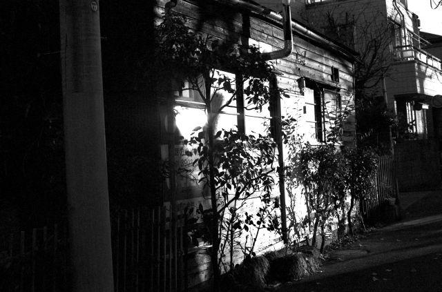 昭和の窓15a