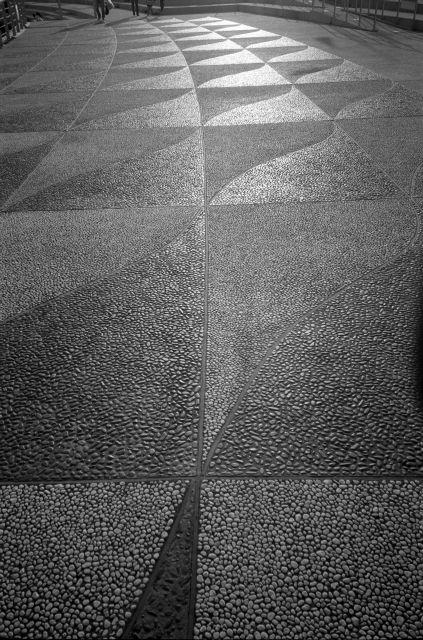 逆光の街01d