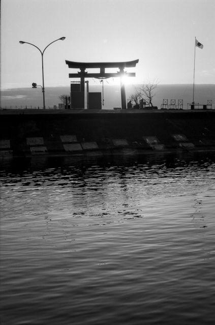 羽田の朝02c