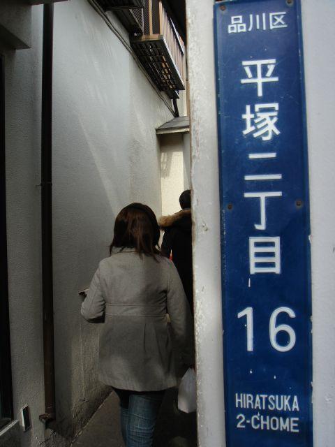 戸越銀座02f