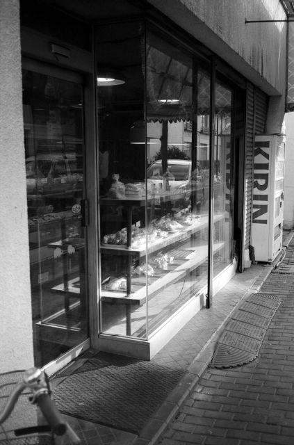 昭和の窓16b