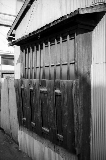 昭和の窓16a