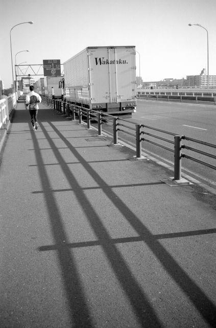 WalkDontRun04a