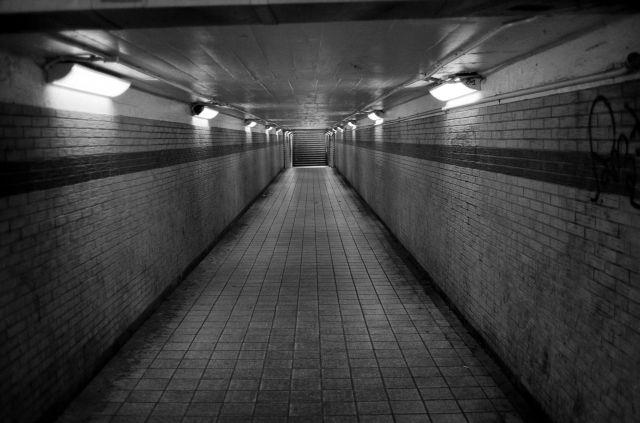 Subway01a