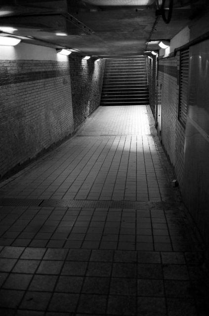 Subway01b