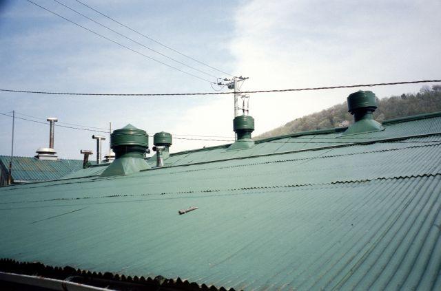 大見川20110416m
