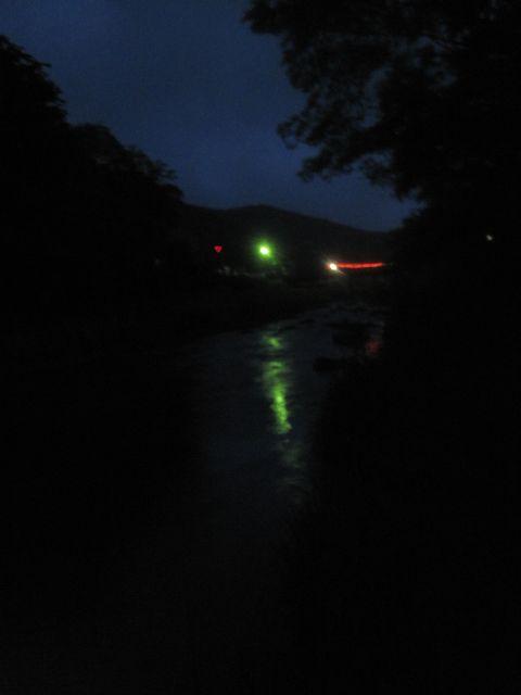 大見川20110501a
