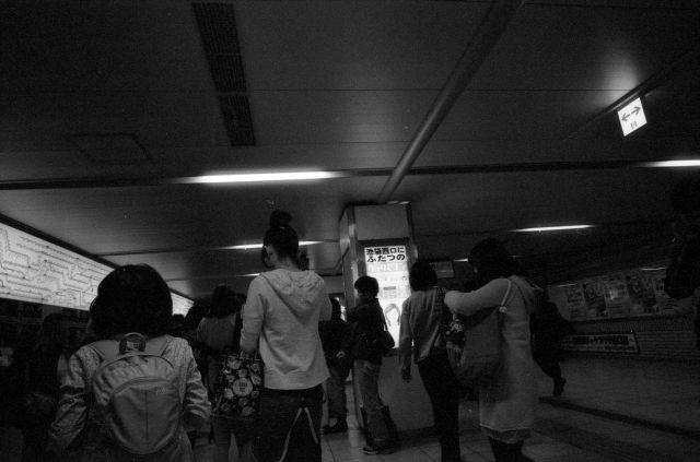 高感度_地下街01d