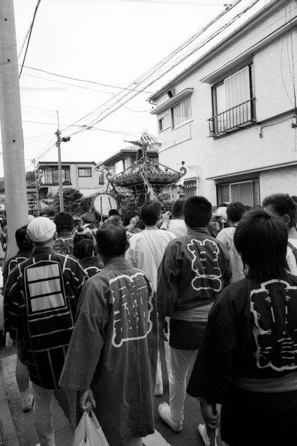 祭りだ祭り2011-02f