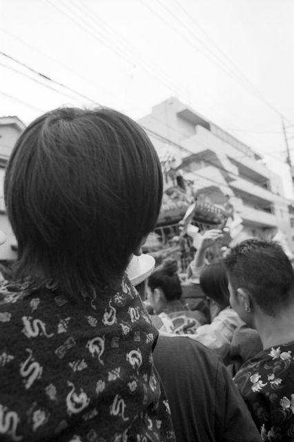 祭りだ祭り2011-02d