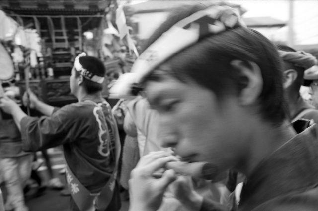 祭りだ祭り2011-02e