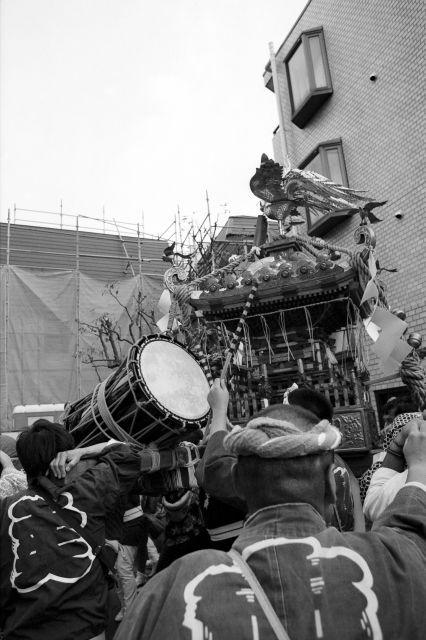 祭りだ祭り2011-02c