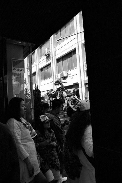 祭りだ祭り2011-02b