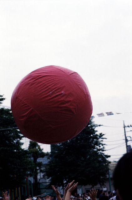 赤組01b