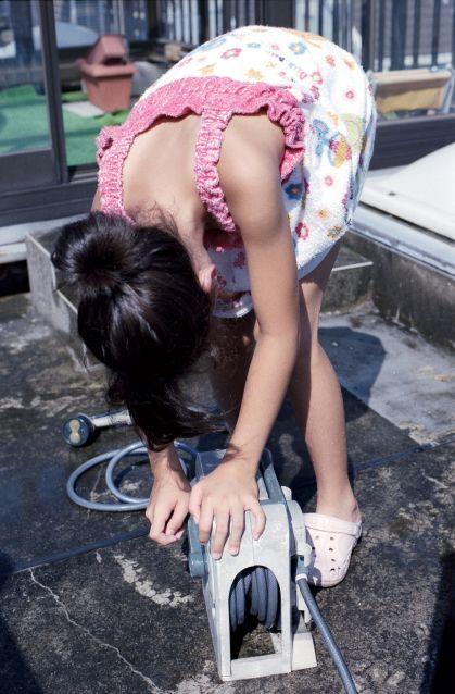 夏色2011-01c