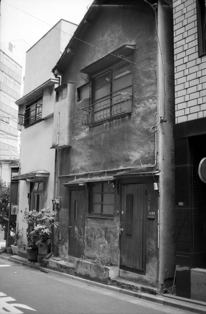 昭和の窓17a