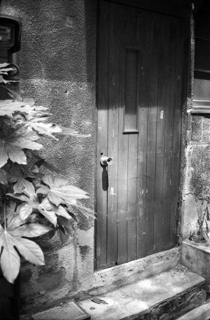 昭和の窓17b