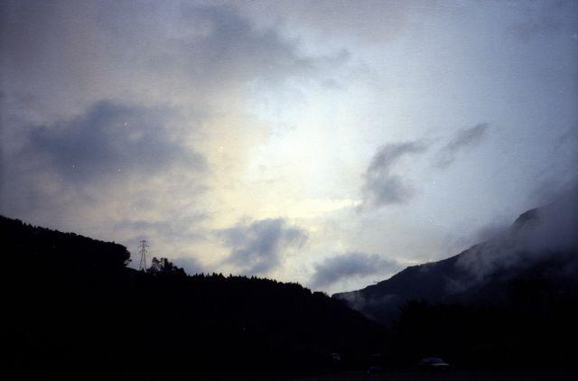 神流川2011-01f