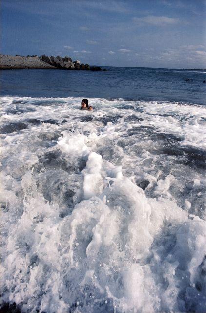 海水浴2011-01b