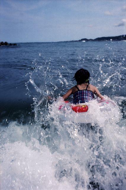 海水浴2011-01a